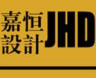 嘉恒设计 上海网站建设
