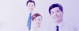 华埠人资源网、华埠人招聘网|上海网站制作