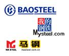 上海佳铁经贸有限公司|上海网站建设