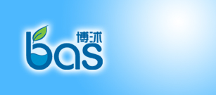 上海博沭厨房设备有限公司