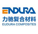 南通力驰复合材料有限公司 上海网站建设