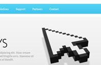 上海网站设计|做网站